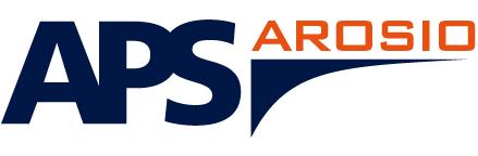 APS Arosio GmbH