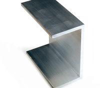 Aluminiumprofile
